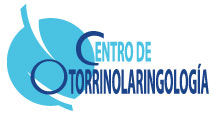 Carlos Gomez Otorrino